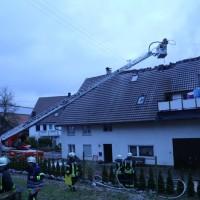 20161127_Biberach_Mittelbiberach_Reute_Brand_Dachstuhl_Feuerwehr_Poeppel_new-facts-eu_101