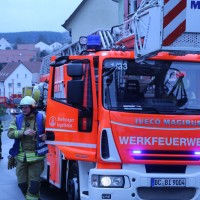 20161127_Biberach_Mittelbiberach_Reute_Brand_Dachstuhl_Feuerwehr_Poeppel_new-facts-eu_104