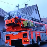 20161127_Biberach_Mittelbiberach_Reute_Brand_Dachstuhl_Feuerwehr_Poeppel_new-facts-eu_107