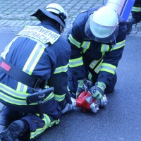 20161127_Biberach_Mittelbiberach_Reute_Brand_Dachstuhl_Feuerwehr_Poeppel_new-facts-eu_108