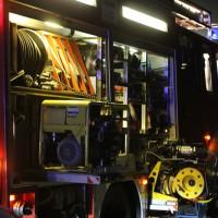 20161130_A7_Woringen_Unfall_Feuerwehr_Polizei_Poeppel_new-facts-eu_004