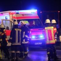 20161130_A7_Woringen_Unfall_Feuerwehr_Polizei_Poeppel_new-facts-eu_012