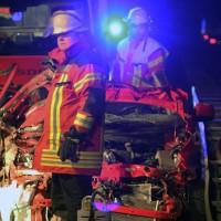 20161130_A7_Woringen_Unfall_Feuerwehr_Polizei_Poeppel_new-facts-eu_015