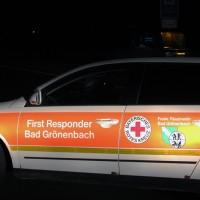 20161130_A7_Woringen_Unfall_Feuerwehr_Polizei_Poeppel_new-facts-eu_016