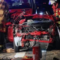 20161130_A7_Woringen_Unfall_Feuerwehr_Polizei_Poeppel_new-facts-eu_017