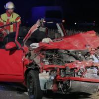 20161130_A7_Woringen_Unfall_Feuerwehr_Polizei_Poeppel_new-facts-eu_019