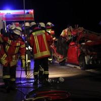 20161130_A7_Woringen_Unfall_Feuerwehr_Polizei_Poeppel_new-facts-eu_022