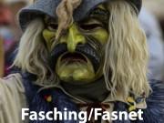 Fasching16-17_Werbung