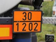 Gefahrgut_Diesel_UN-1202_New-facts-eu_Poeppel