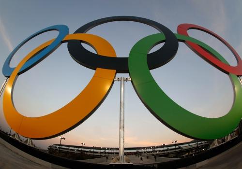 Olympia 2016 in Rio, Fernando Frazao/Agencia Brasil/CC-BY3.0 Brasil, Lizenztext: dts-news.de/cc-by