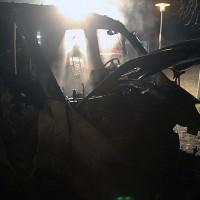 20161204_Unterallgaeu_Mindelheim_Fahrzeug_Brand-Brandstifter_Feuerwehr_Polizei_Poeppel_new-facts-eu_008