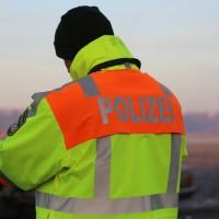 20161207_Unterallgaeu_Nassenbeuren_Lohof_Unfall_Feuerwehr_Poeppel_new-facts-eu_018