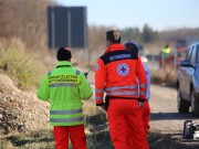 20161208_Unterallgaeu_Tuerkheim_Traktor_Absturz_Kiesgrube_Polizei_Poeppel_new-facts-eu_004