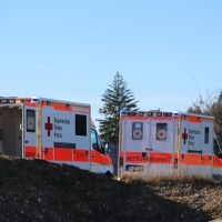 20161208_Unterallgaeu_Tuerkheim_Traktor_Absturz_Kiesgrube_Polizei_Poeppel_new-facts-eu_005