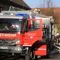 20161209_Biberach_Ochsenhausen_Brand_Garage_Feuerwehr_Poeppel_new-facts-eu_001