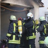 20161209_Biberach_Ochsenhausen_Brand_Garage_Feuerwehr_Poeppel_new-facts-eu_004