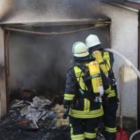 20161209_Biberach_Ochsenhausen_Brand_Garage_Feuerwehr_Poeppel_new-facts-eu_009