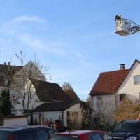 20161209_Biberach_Ochsenhausen_Brand_Garage_Feuerwehr_Poeppel_new-facts-eu_016