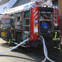 20161209_Biberach_Ochsenhausen_Brand_Garage_Feuerwehr_Poeppel_new-facts-eu_017