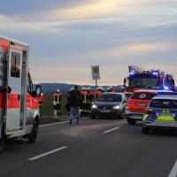 20161209_Unterallgaeu_Legau_Lautrach_Unfall_Feuerwehr_Poeppel_new-facts-eu_003