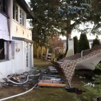 20161210_Tailfingen_Albstadt_Explosion_Brand-Wohnhaus_Toter_Feuerwehr_Kripo_Poeppel_Zwiebler_0044