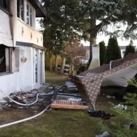 20161210_Tailfingen_Albstadt_Explosion_Brand-Wohnhaus_Toter_Feuerwehr_Kripo_Poeppel_Zwiebler_0046