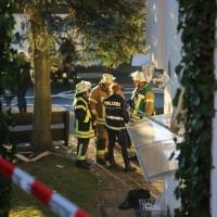 20161210_Tailfingen_Albstadt_Explosion_Brand-Wohnhaus_Toter_Feuerwehr_Kripo_Poeppel_Zwiebler_0064