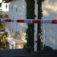 20161210_Tailfingen_Albstadt_Explosion_Brand-Wohnhaus_Toter_Feuerwehr_Kripo_Poeppel_Zwiebler_0065