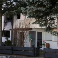 20161210_Tailfingen_Albstadt_Explosion_Brand-Wohnhaus_Toter_Feuerwehr_Kripo_Poeppel_Zwiebler_0069