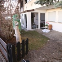 20161210_Tailfingen_Albstadt_Explosion_Brand-Wohnhaus_Toter_Feuerwehr_Kripo_Poeppel_Zwiebler_0077