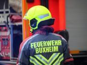 20161211_Unterallgaeu_Buxheim_Unfall_Pkw_Baum_Feuerwehr_Poeppel_0021