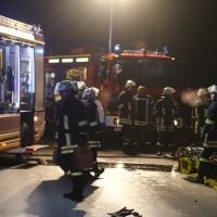20161216_B16-Mindelheim_Unfall_Feuerwehr_Poeppel_0008