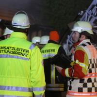 20161218_Unterallgaeu_Stockheim_Brand_Stadel_Feuerwehr_Poeppel_0010