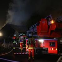 20161218_Unterallgaeu_Stockheim_Brand_Stadel_Feuerwehr_Poeppel_0016
