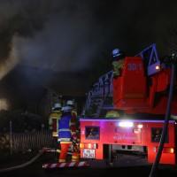 20161218_Unterallgaeu_Stockheim_Brand_Stadel_Feuerwehr_Poeppel_0020