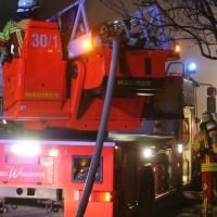 20161218_Unterallgaeu_Stockheim_Brand_Stadel_Feuerwehr_Poeppel_0021