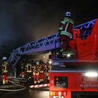 20161218_Unterallgaeu_Stockheim_Brand_Stadel_Feuerwehr_Poeppel_0023