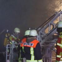20161218_Unterallgaeu_Stockheim_Brand_Stadel_Feuerwehr_Poeppel_0024