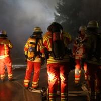 20161218_Unterallgaeu_Stockheim_Brand_Stadel_Feuerwehr_Poeppel_0045