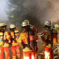 20161218_Unterallgaeu_Stockheim_Brand_Stadel_Feuerwehr_Poeppel_0047