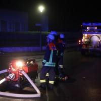 20161218_Unterallgaeu_Stockheim_Brand_Stadel_Feuerwehr_Poeppel_0049