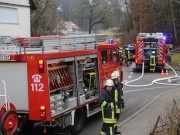 20161220_Biberach_Edenbachen_Kaminbrand-Feuerwehr_0007