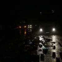 20161221_A96_Aitrach_Aichstetten_Lkw-Unfall_Ladung_Polizei_Poeppel_0014