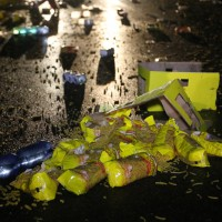 20161221_A96_Aitrach_Aichstetten_Lkw-Unfall_Ladung_Polizei_Poeppel_0016
