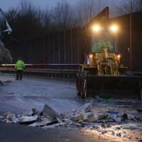 20161221_A96_Aitrach_Aichstetten_Lkw-Unfall_Ladung_Polizei_Poeppel_0051