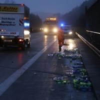 20161221_A96_Aitrach_Aichstetten_Lkw-Unfall_Ladung_Polizei_Poeppel_0053