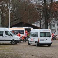20161225_Augsburg_Fliegerbombe_Entschaerfung_Evakuierung_BRK_JUH_MHD_Polizei_Feuerwehr_THW_Tauber_Bruder_new-facts-eu_0003