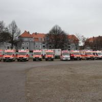 20161225_Augsburg_Fliegerbombe_Entschaerfung_Evakuierung_BRK_JUH_MHD_Polizei_Feuerwehr_THW_Tauber_Bruder_new-facts-eu_0022