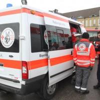 20161225_Augsburg_Fliegerbombe_Entschaerfung_Evakuierung_BRK_JUH_MHD_Polizei_Feuerwehr_THW_Tauber_Bruder_new-facts-eu_0028