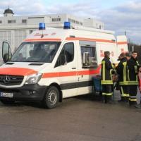 20161225_Augsburg_Fliegerbombe_Entschaerfung_Evakuierung_BRK_JUH_MHD_Polizei_Feuerwehr_THW_Tauber_Bruder_new-facts-eu_0036